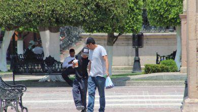 Photo of México retrocede en creación de empleos, la peor crisis en 10 años