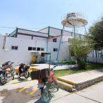 Concesionaran rastro municipal de Irapuato para invertir en seguridad