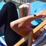 El bloqueador o protector solar indispensable para la salud