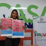 Lanzan convocatoria para Premio Municipal de la Juventud 2019
