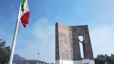 Photo of Celebran en Pénjamo el 266 aniversario del natalicio de Miguel Hidalgo