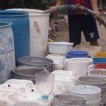 Cerca del 2% de Irapuato no cuenta con servicio de agua potable y drenaje