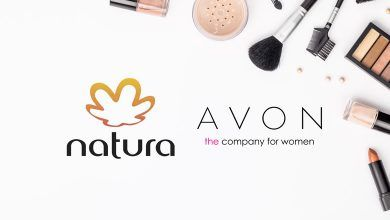 Photo of Natura compra a su rival Avon