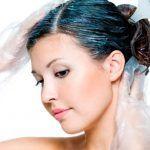 El tinte para el cabello podría causar cáncer