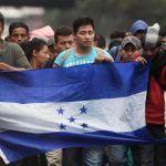 """¿Cuáles son """"las razones"""" por las que los centroamericanos abandonan su país?"""
