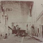 Antes de las grandes cadenas de cine, Irapuato ya tenía historia