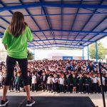 Activan a más de 124 mil irapuatenses