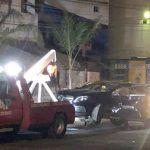 Cae 'El Ray', jefe de plaza del CJNG en Morelos