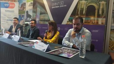 Photo of Dolores Hidalgo será sede del 1er. Congreso Especializado para la Industria de Eventos