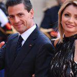 """EPN por fin se divorcia de """"La Gaviota"""""""