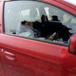 Familia asesinada en Pueblo Nuevo era perseguida desde Salamanca