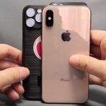 """El tan esperado """"iPhone XI"""" ¿Crees que vale la pena el precio?"""