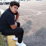 "Por ""gordo"" se queda sin estudiar en prepa militarizada de Irapuato"