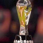 Listas, fechas y horarios de la final de Liga MX