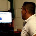 Mejoran procesos administrativos
