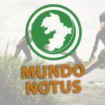 Notus lanza iniciativa Mundo Notus