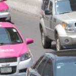 Autos que no circulan este jueves 16 de mayo por Contingencia Ambiental