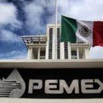 Despide Pemex a mil 952 trabajadores