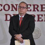 Ricardo Rodríguez será quien le devuelva al Pueblo lo Robado