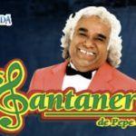 El mundo de la música está de luto; muere Pepe Bustos