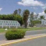 Junior deja sin luz a la mitad de Villas de Irapuato