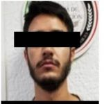 Capturan al hijo de Amado Carrillo en Sonora