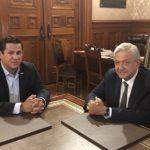AMLO da otro golpe bajo a Guanajuato con los recortes