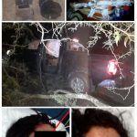 Detienen a presuntos secuestradores en Pénjamo