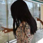 Jóvenes Irapuatenses consultan hoy los resultados de admisión a preparatoria