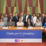 DIF Estatal Garantiza que las niñas, niños y adolescentes ejerzan el derecho de vivir en familia