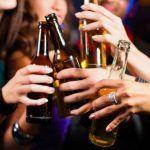 Guanajuato es el estado con más alcohólicos
