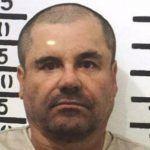 """""""El Chapo ya tiene un pie en México"""" aseguran sus abogados"""