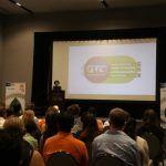 Concluye Festival Internacional del Cine del Medio Ambiente en Guanajuato