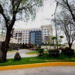 Crece oferta hotelera
