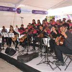 Realizan la tercera edición de Impulso 2.0 en Santa Rosa de Lima