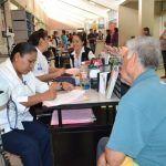 Intensifican prevención, detección y diagnóstico del crecimiento prostático benigno