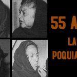 """""""Me dejaron sin comer hasta que accedí a prostituirme"""": víctima de Las Poquianchis"""