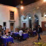 Visita el Museo de la Ciudad, exposiciones y eventos constantes