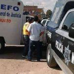 Asesinan a más de 20 personas entre viernes y domingo en Guanajuato