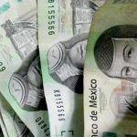 Miguel Hidalgo y José María Morelos en la nueva versión de billetes de 200 pesos