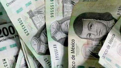 Photo of Miguel Hidalgo y José María Morelos en la nueva versión de billetes de 200 pesos