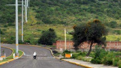 Photo of Nueva plaza comercial en el cerro de Arandas