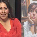 Encuentran a Paola y Graciela sin vida: habían desaparecido en enero
