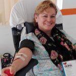 SSG se suma este 14 de junio al Día Mundial del Donante de Sangre