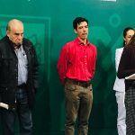 La Ciudad de México copiará las callejoneadas de Guanajuato
