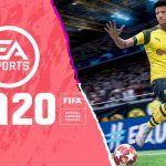 FIFA 2020 ya tiene fecha de lanzamiento