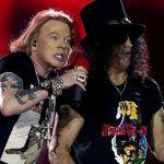 ¡Guns N´ Roses en México!; ¿dónde y cuándo?