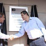 Centro Impulso Social de Santa Ana Pacueco  beneficiará a 15 mil penjamenses