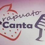 Se buscan cantantes Irapuatenses