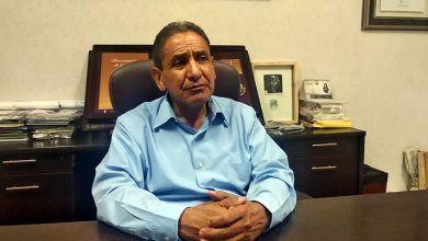 """Photo of """"Hay muy buena coordinación con la Guardia Nacional"""": Juan José García, alcalde de Pénjamo"""